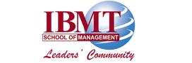 IBMT School of Management